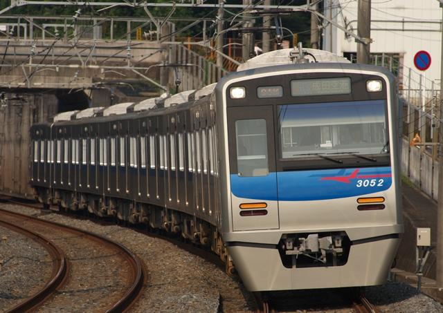 100724-keisei-3050-1.jpg