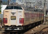 100807-JR-W-kitakinki-183-B63.jpg