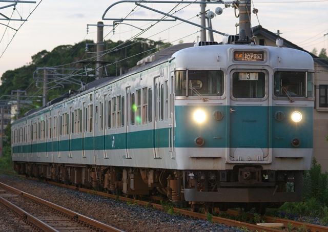 100808-JR-W-113-hanwa-rapid-1.jpg