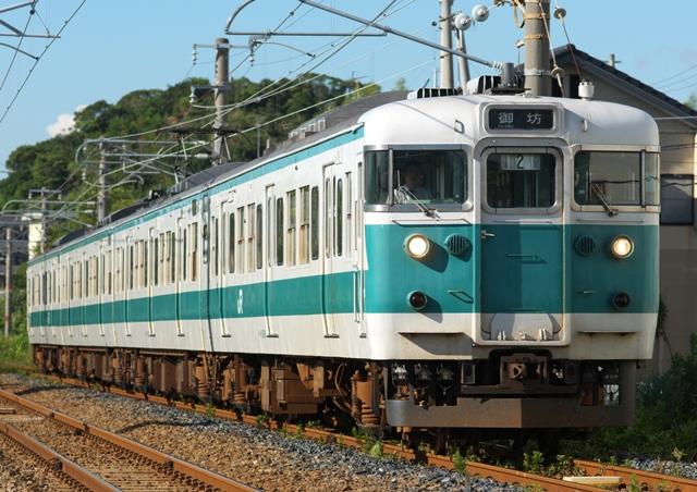 100808-JR-W-113-hanwa.jpg