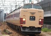 100808-JR-W-183-tangoexproler-B69.jpg