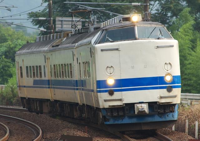 100814-JR-W-417-1.jpg