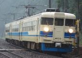 100814-JR-W-475-3cars.jpg