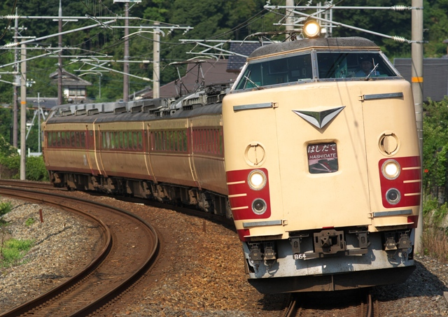 100815-JR-W-183-hashidate-B64.jpg