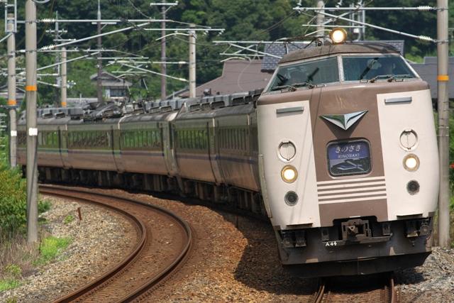 100815-JR-W-183-kinosaki-A44.jpg