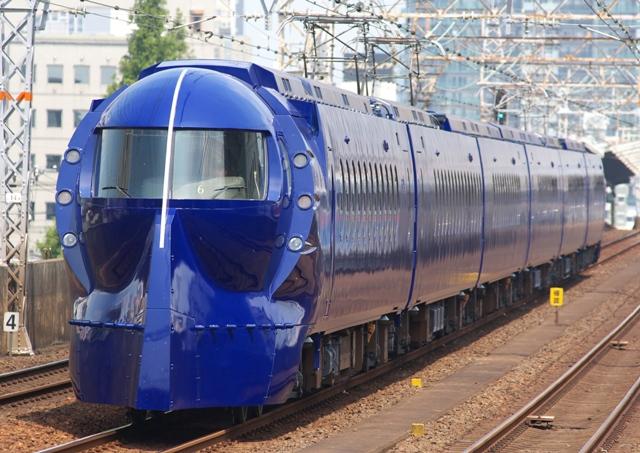 100821-nankai-rapito.jpg