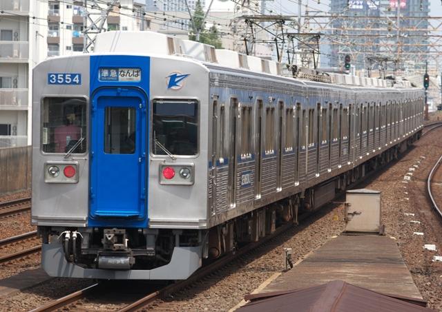100821-senpiku-3550-1.jpg