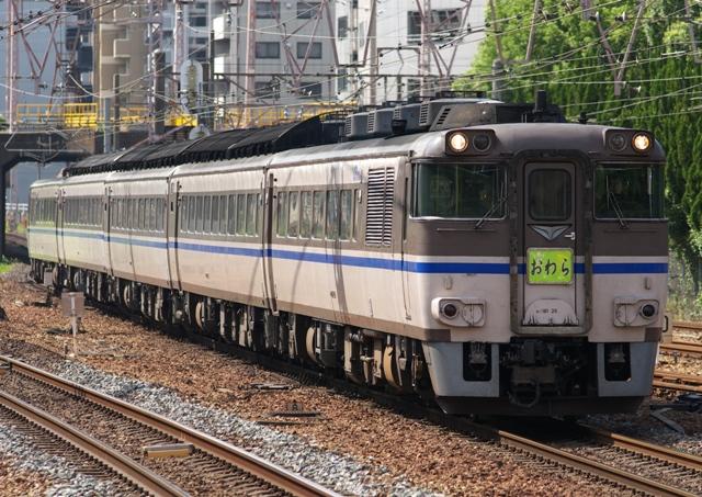100904-JR-W-DC181-owara-5.jpg