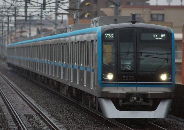 100909-Tmetoro-EW15000-1.jpg