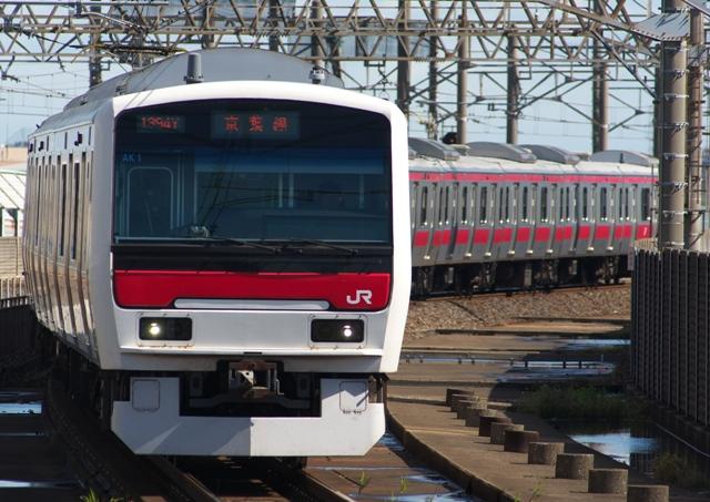 100924-JR-E-331-1.jpg