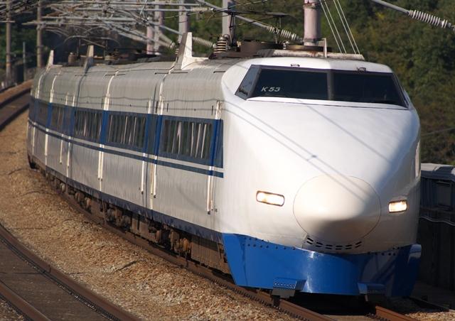 101018-JR-W-100-blue-K53.jpg