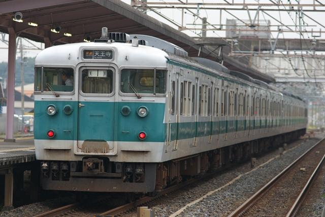 101021-JR-W-113-hanwa-rapid-all-hanwa-8cars-2.jpg