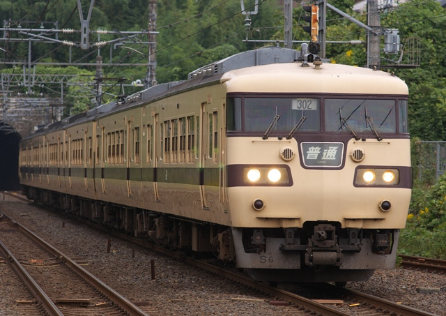 101021-JR-W-117-kosei-S6-1.jpg