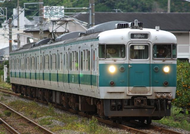 101030-JR-W-113-hanwa-1.jpg