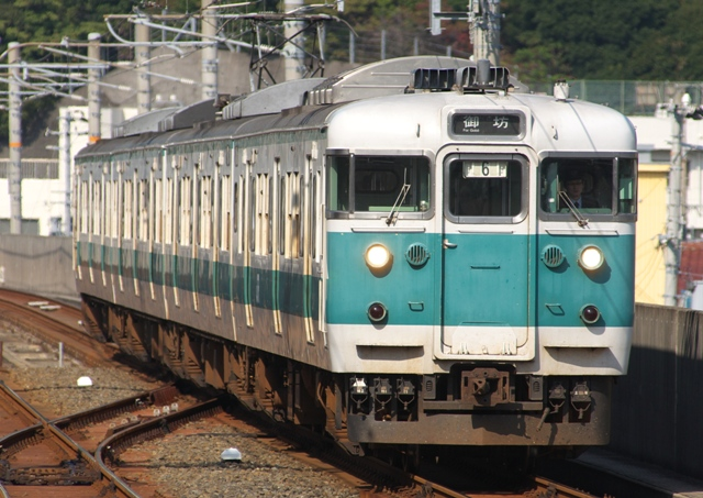 101106-JR-W-113-hanwa-kainan-1.jpg