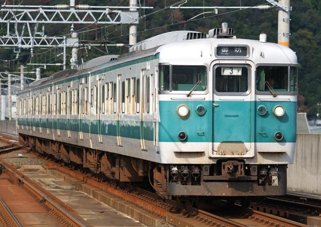 101106-JR-W-113-hanwa-kainan-2.jpg