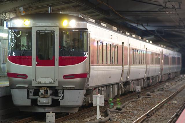 101121-JR-W-DC287-2.jpg