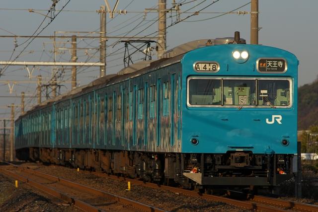 110223-JR-W-103-8cars-1.jpg