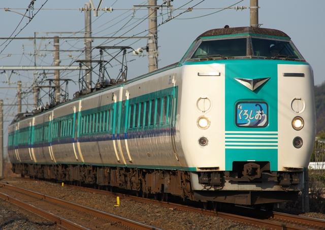 110223-JR-W-381-kuroshio.jpg