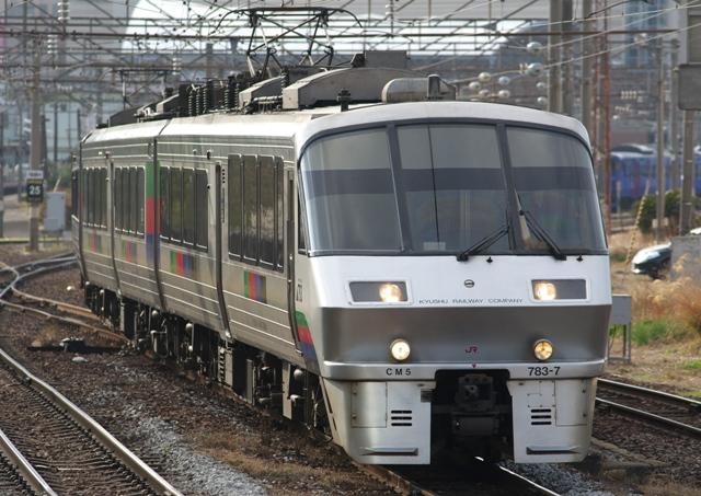 110227-JR-K-783-kamome-2.jpg