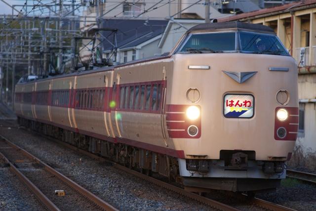 110303-JR-W-381-hanwa-1.jpg