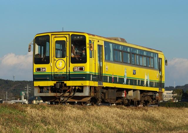 131221-isumi-200-1.jpg