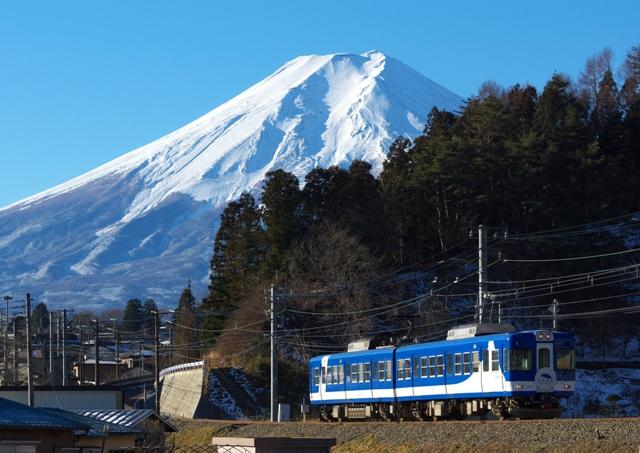 131222-FujiQ-1000FujiQ-MtFuji-HL-1!.jpg