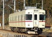 131222-FujiQ-1000keio-1!.jpg