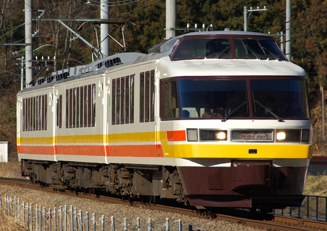 131222-FujiQ-PEA-!!1.jpg