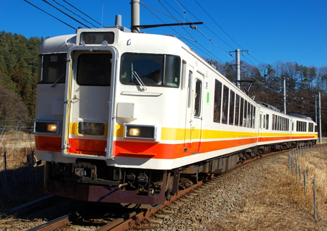 131222-FujiQ-PEA-!2.jpg