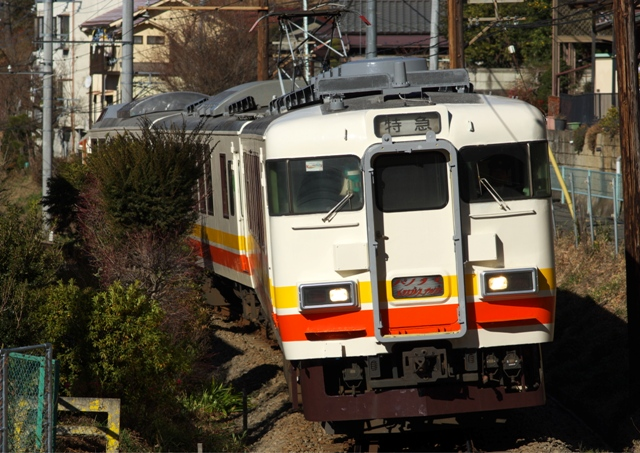 131222-FujiQ-PEA-!3.jpg