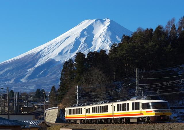 131222-FujiQ-PEA-MtFuji-!1.jpg
