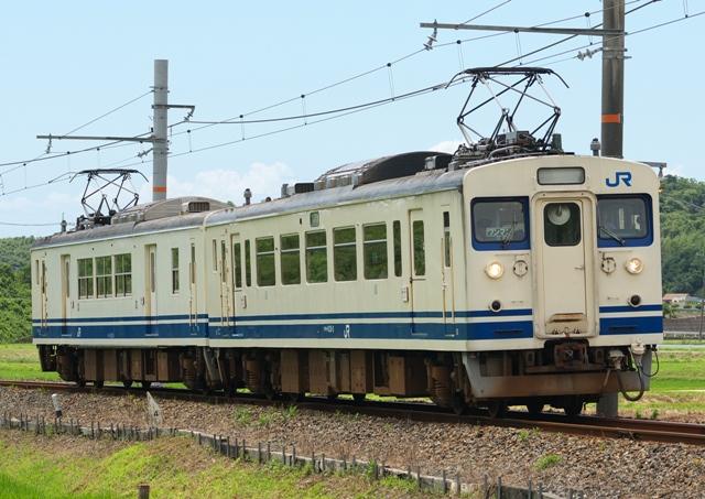 100719-JR-W-123×2‐1