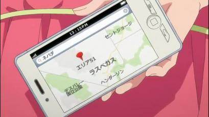 ハヤテのごとく!CANT TAKE MY EYES OFF YOU 01 動画 新着New - B9DMアニメ.mp4_000578995