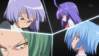 [Zero-Raws] Hayate no Gotoku! Can`t Take My Eyes Off You - 05 (TX 1280x720 x264 AAC).mp4_000881714