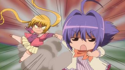 [Zero-Raws] Hayate no Gotoku! Can`t Take My Eyes Off You - 07 (TX 1280x720 x264 AAC)mp4_000455413