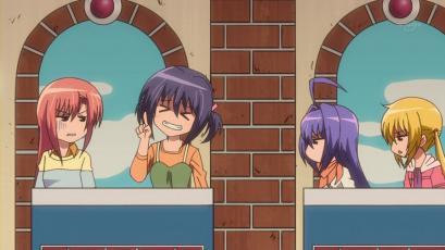 [Zero-Raws] Hayate no Gotoku! Can`t Take My Eyes Off You - 07 (TX 1280x720 x264 AAC)mp4_000801008