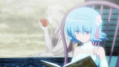 [Zero-Raws] Hayate no Gotoku! Can`t Take My Eyes Off You - 07 (TX 1280x720 x264 AAC)mp4_001137052