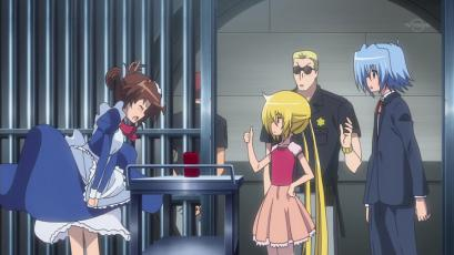 [Zero-Raws] Hayate no Gotoku! Can`t Take My Eyes Off You - 08 (TX 1280x720 x264 AAC)mp4_000803719