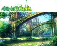 gw_shokai_a_20110130194720.jpg