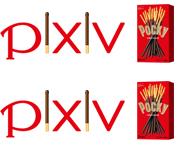 logo-20121001_pokcy.jpg