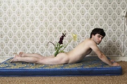 Chris+Garneau++Artistic+Nudes+3.jpg
