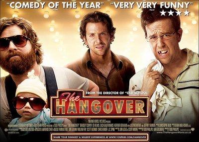 Hangover-Quad_682_818440a.jpg