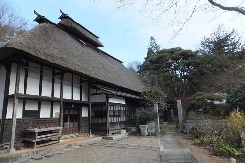 hikorokyuokyou