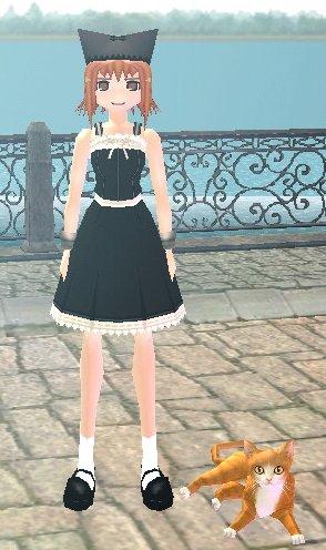mabinogi_2005_09_18_002.jpg
