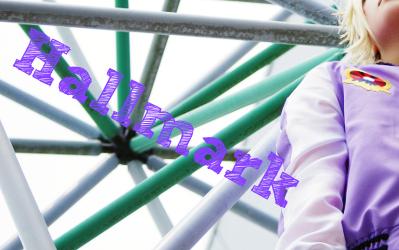 IMGP8435_20120901082534.jpg