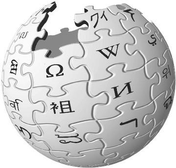 ロゴ_wiki