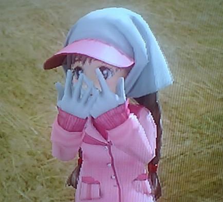 yosiko_06.jpg