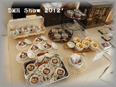 2012'DMH展レポート1