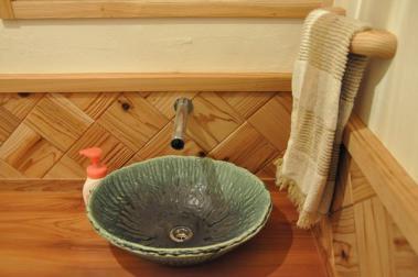 トイレ0703